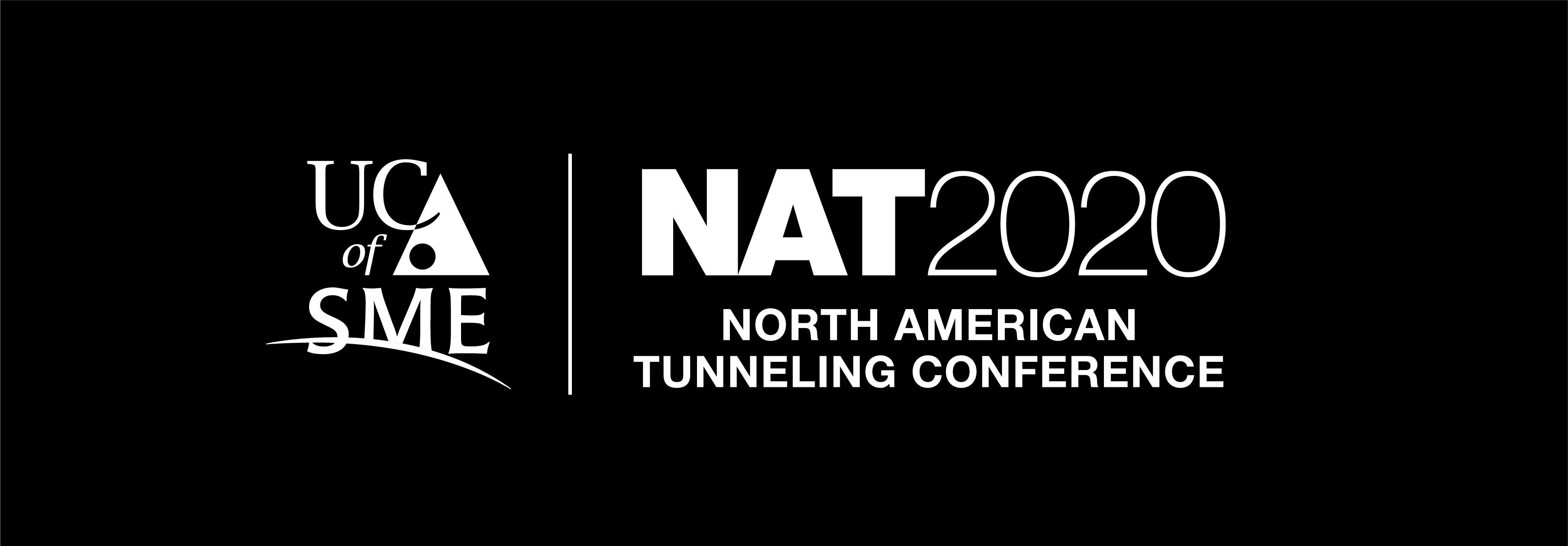 2020 North American Tunneling Conference (NAT) | Tunneling